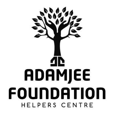 Adamjee-Foundation-Helpers-Centre
