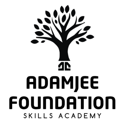 ADAMJEE-FOUNDATION-Skills-Academy-Logo-FINAL